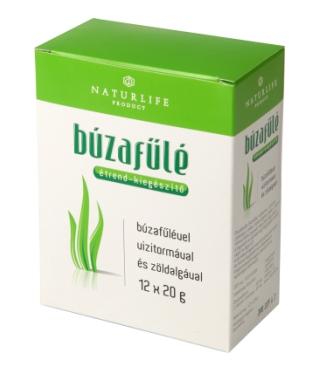 buzafu_b